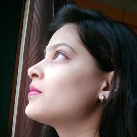 Surabhi Rajput portfolio image5