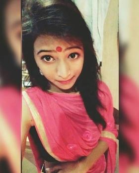 Jyoti Saini portfolio image10