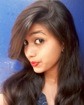 Pooja Thakur portfolio image2