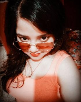 Mohini Dey portfolio image10