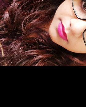 Mohini Dey portfolio image14