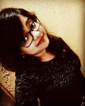Mohini Dey portfolio image7
