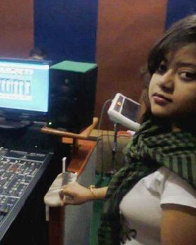 Mohini Dey portfolio image4