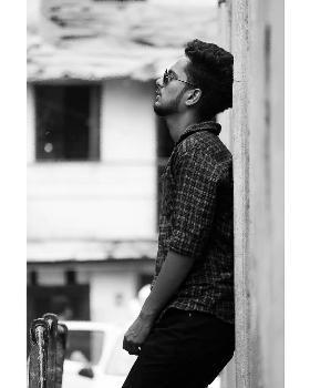 Meet Desai  portfolio image1