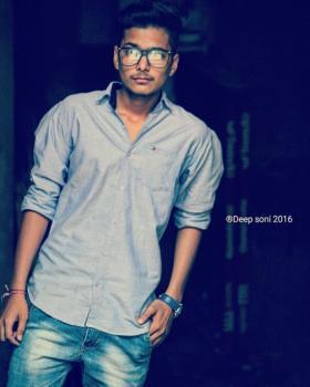 Meet Desai  portfolio image21