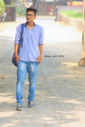 Meet Desai  portfolio image19