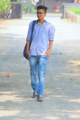 Meet Desai  portfolio image18