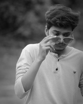 Meet Desai  portfolio image17
