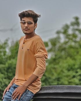 Meet Desai  portfolio image15