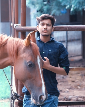 Meet Desai  portfolio image14