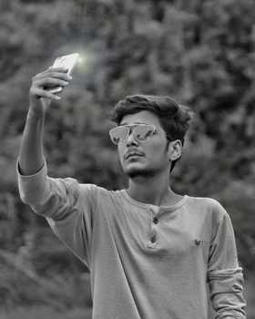 Meet Desai  portfolio image13