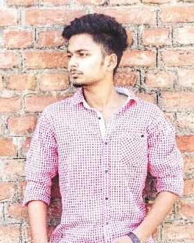 Meet Desai  portfolio image11