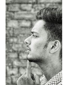 Meet Desai  portfolio image10