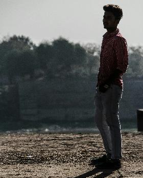 Meet Desai  portfolio image9