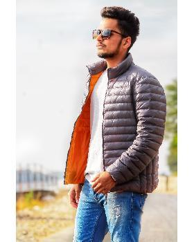 Meet Desai  portfolio image6