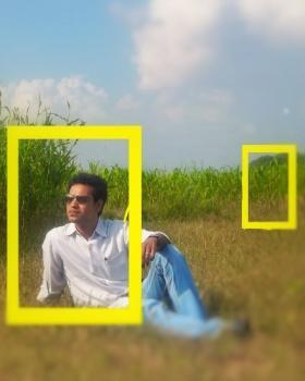 Ravindra Choudhary portfolio image52