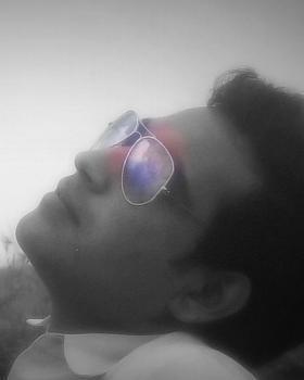 Ravindra Choudhary portfolio image51