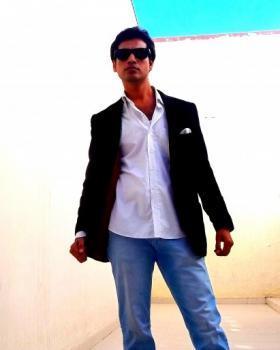Ravindra Choudhary portfolio image50