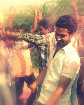 Ravindra Choudhary portfolio image49