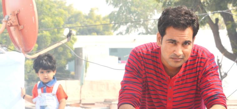 Ravindra Choudhary portfolio image46