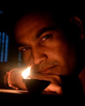 Ravindra Choudhary portfolio image43