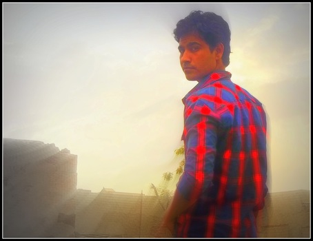 Ravindra Choudhary portfolio image42