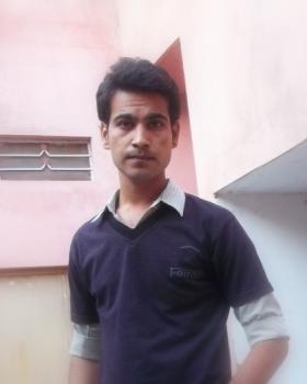 Ravindra Choudhary portfolio image41