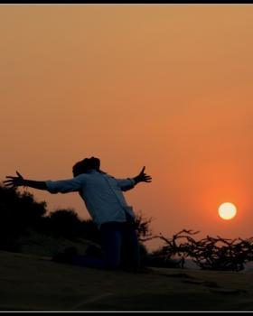Ravindra Choudhary portfolio image39