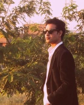 Ravindra Choudhary portfolio image37