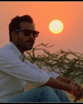 Ravindra Choudhary portfolio image36