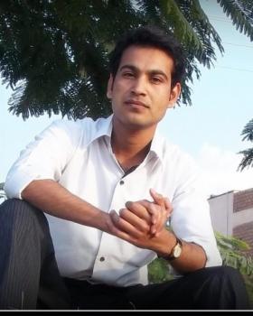 Ravindra Choudhary portfolio image34
