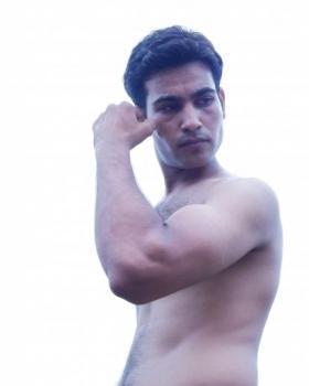 Ravindra Choudhary portfolio image29