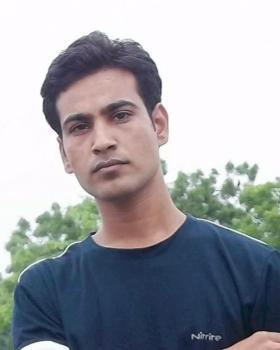 Ravindra Choudhary portfolio image23