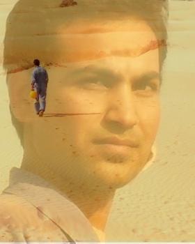 Ravindra Choudhary portfolio image19