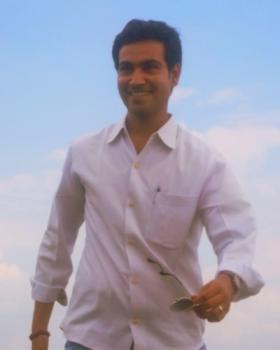 Ravindra Choudhary portfolio image15