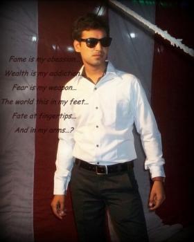 Ravindra Choudhary portfolio image10