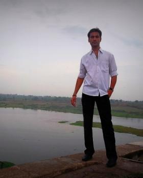 Ravindra Choudhary portfolio image7