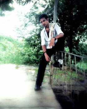 Ravindra Choudhary portfolio image6