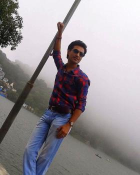 Ravindra Choudhary portfolio image5