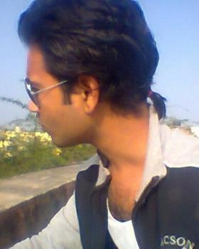Ravindra Choudhary portfolio image4