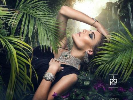 Selina portfolio image13