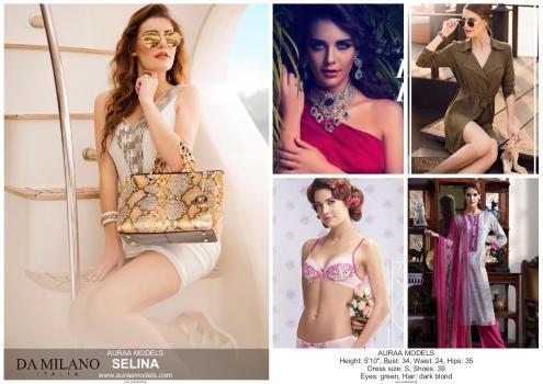 Selina portfolio image1