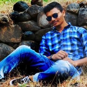 Alpesh makadiya portfolio image20