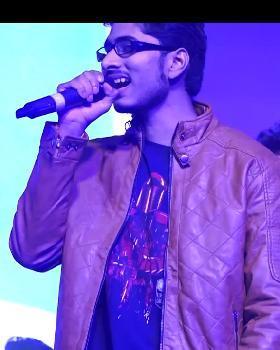 Gopal Mohan Tiwari portfolio image7