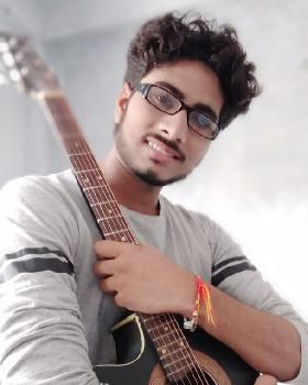 Gopal Mohan Tiwari portfolio image6