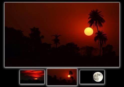 Animesh Singh portfolio image1