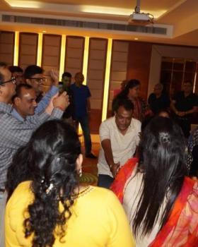 Lakshya Khanna portfolio image5