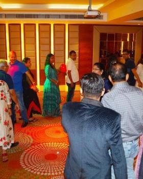 Lakshya Khanna portfolio image3