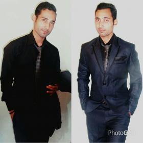 Anuj Thakur portfolio image2