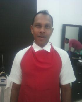 Rajesh T sahu portfolio image2